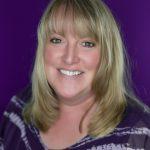 Tanea Granlund Outreach Coordinator