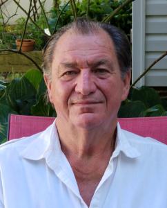J. Matthew Gambrill, Treasurer