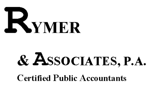 Rymer & Associates logo