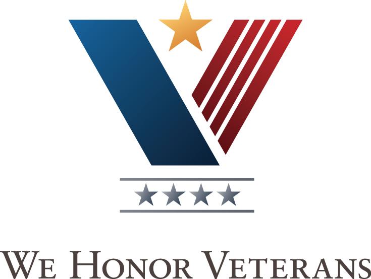 WHV_Hospice_Logo_lvl4
